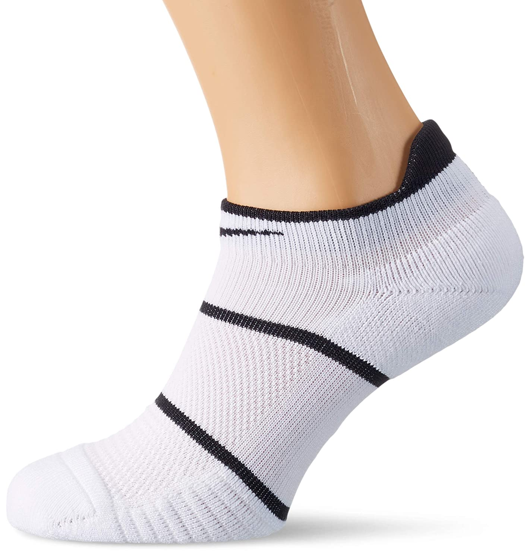 Nike Nikecourt Essentials NS Socks de Tenis Unisex Adulto