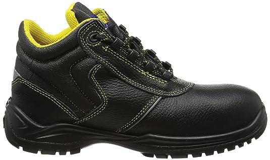 Goodyear Gybt862 - Botas Unisex Adulto: Amazon.es: Zapatos y complementos