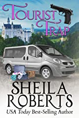 Tourist Trap Kindle Edition