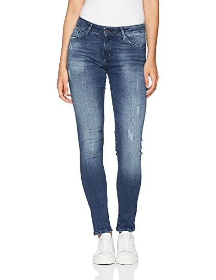 Womens 1067011173 Skinny Jeans Mavi Outlet Get Authentic Clearance From China uR0OkvSZuj