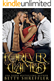 Forever Claimed: (Crowned and Claimed Series, Book 3)