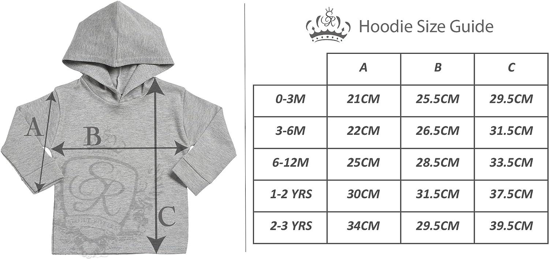 I Love My Daddy Cotton Baby Hoodie SR Baby Hoody Baby Gift Baby Sweatshirt with Hood