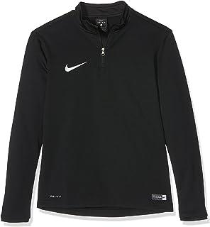 5a25023282767 Nike Park18 Track Jacket Veste d entraînement Enfant  Amazon.fr ...