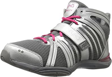 Ryka Tenacity Women's Shoes