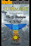 33 strategies of war summary pdf