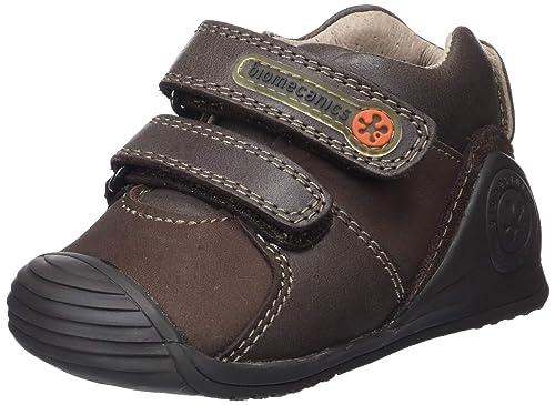 Biomecanics 181145, Zapatillas de Estar por casa Bebé-para Niños: Amazon.es: Zapatos y complementos
