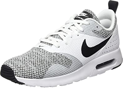 Nike Air Max Tavas Prm, Scarpe da Ginnastica Uomo