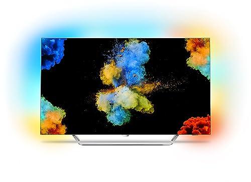 Philips 55POS9002 – Eccellente TV 4K Oled