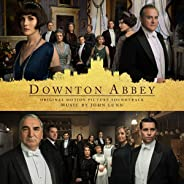 Downton Abbey Original Score [LP]