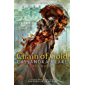 Chain of Gold (The Last Hours Book 1) (English Edition)