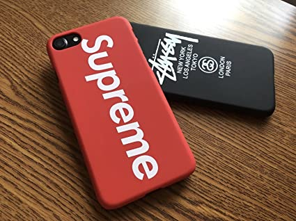 453f6153d7cd iPhone 6 Plus SUPREME Case