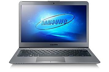 """Samsung 5 NP535U3C-A01IT ordenador portatil Plata Portátil 33,8 cm (13.3"""""""