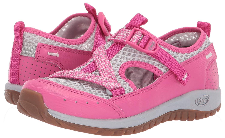 Chaco Odyssey Kids Water Shoe