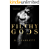 Filthy Gods (American Gods)