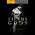 Filthy Gods (American Gods)
