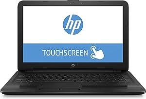 HP 15-AY009DX - 15.6
