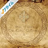 The Celtic Collection II