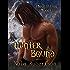 Hunter Bound (Tarron Hunters Book 1)