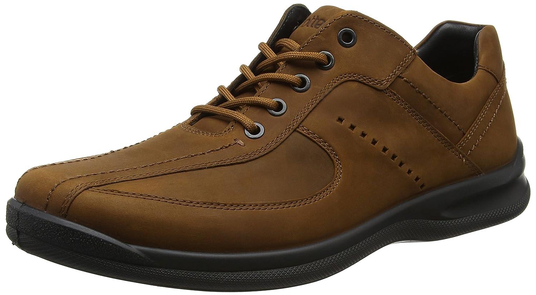 Hotter Lance, Zapatos de Cordones Oxford para Hombre