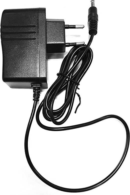 7.4 V adaptador cargador fuente de alimentación para OneDay ...
