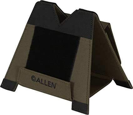 Allen Company 18408 product image 2