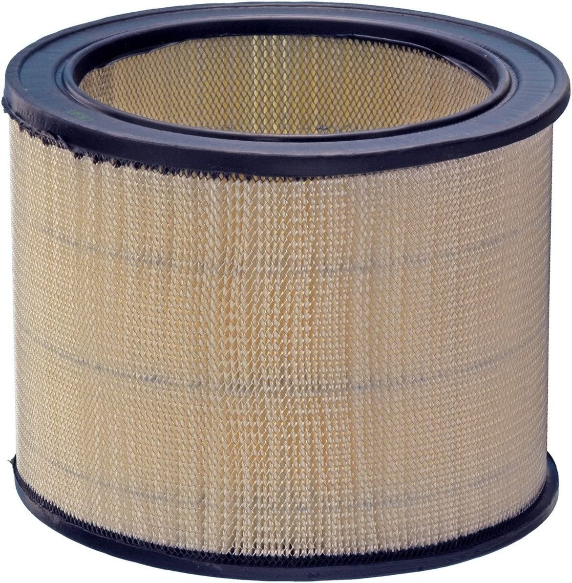 Luber-finer LAF1937 Heavy Duty Air Filter
