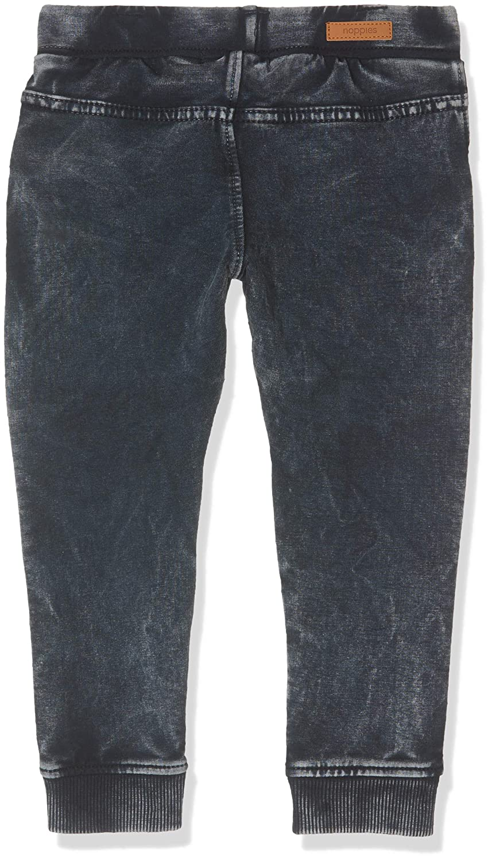 Noppies B Pants Regular Alden Pantaloni Bimbo