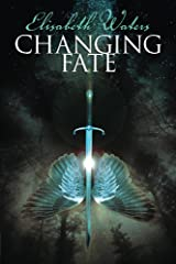 Changing Fate Kindle Edition
