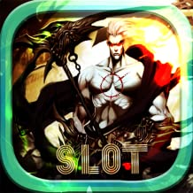 Dark Hedes Power Slots : Free Slots Machines Las Vegas Casino Games
