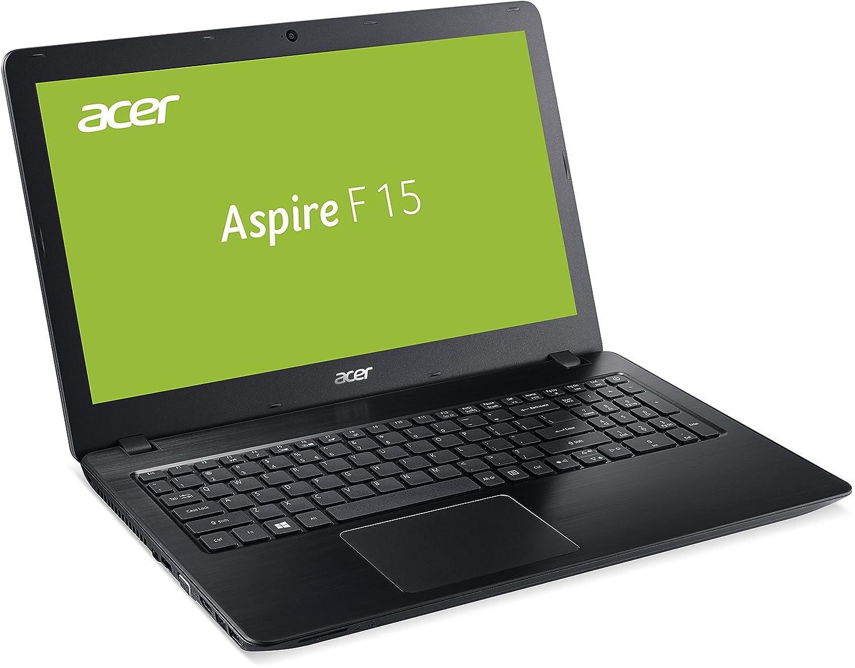 Acer Aspire F5-573G-70YT 2.7GHz i7-7500U 15.6