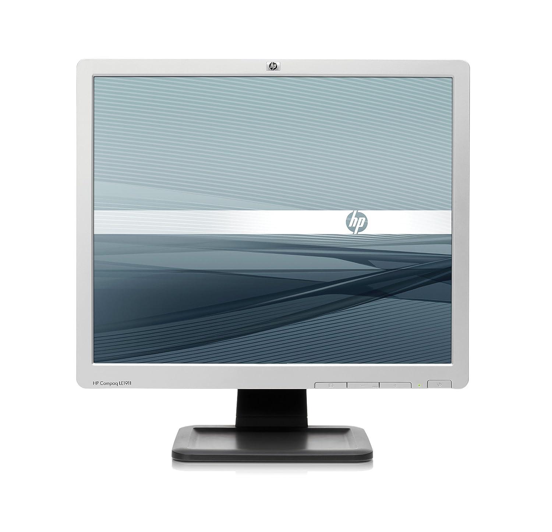 HP LE1901W 19-inch Active Matrix Widescreen LCD Monitor