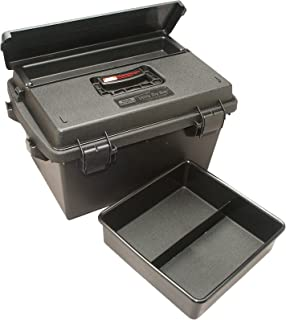 product image for MTM SPUD6 Sportsmen's Plus Utility Dry Box