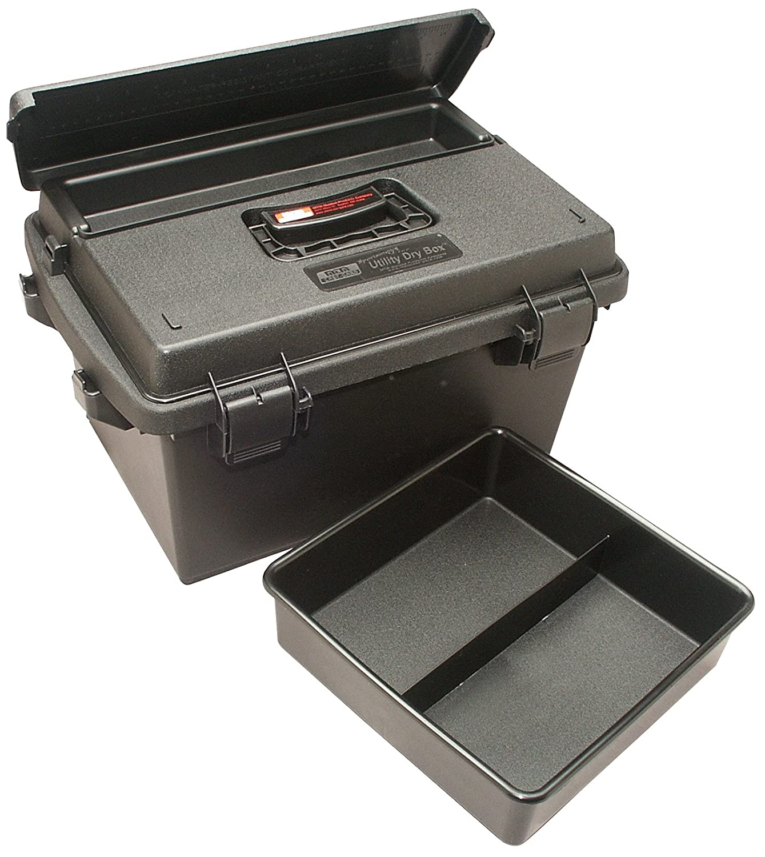MTM casegard Spud 6 Utility Dry Box