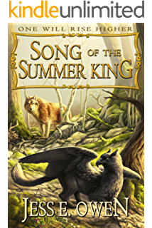 Amazon birth of the firebringer firebringer trilogy ebook song of the summer king book i of the summer king chronicles fandeluxe Images