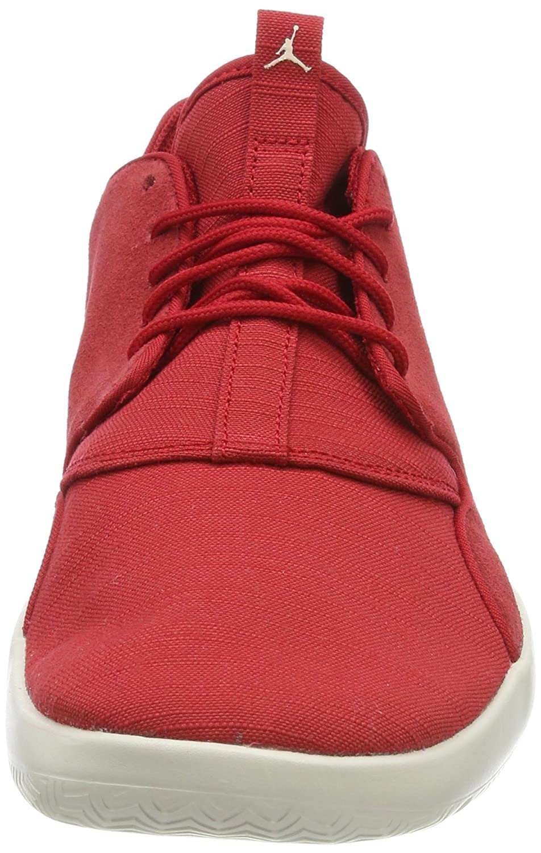 Jordan Men Eclipse (Gray/Cool Gray/White/Black) B072MSC2XJ 13 D(M) US|Gym Red Lt Orewood Brn