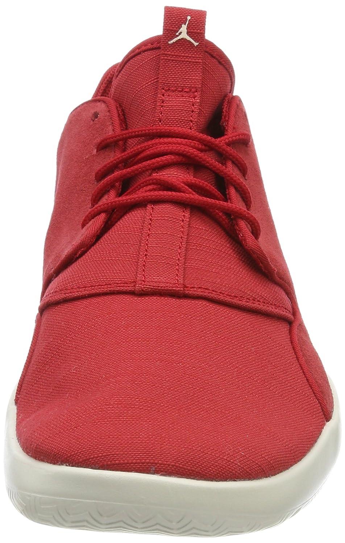47622d67bb7 Jordan Nike Men s Eclipse Running Shoe  Nike  Amazon.ca  Shoes   Handbags