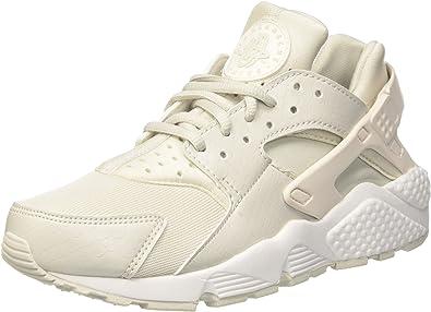 Nike Wmns Air Huarache Run, Scarpe da Ginnastica Donna