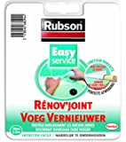 RUBSON 1467655  Easy Service Renov'Joint Rouleau 38mmx3,35m