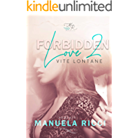Forbidden Love: Young Adult (The Prohibited Series Vol. 2)