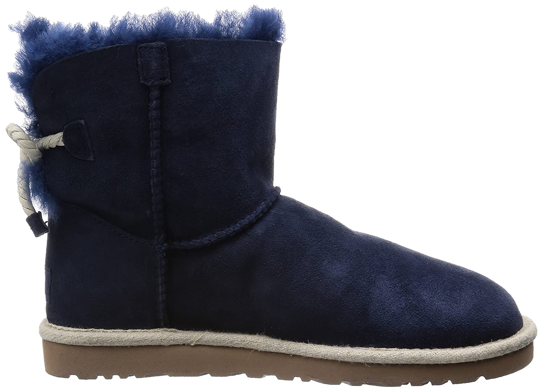 f0fda8a0ed19aa Ugg Boots Schuhkay ~ Ugg australia damen selene marineblau eu amazon schuhe.  Ugg Boots Schuhkay ~ Schuhkay schuhe in hamburg jungfernstieg gq labelfinder