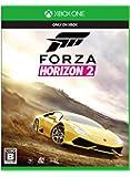 Forza Horizon 2 (通常版)