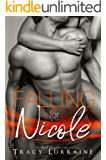 Falling For Nicole: An Enemies to Lovers Romance (Angel Book 8)