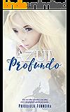 Azul Profundo (Série Cores Livro 1)