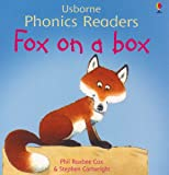 Fox on a Box (Usborne Phonics Readers)