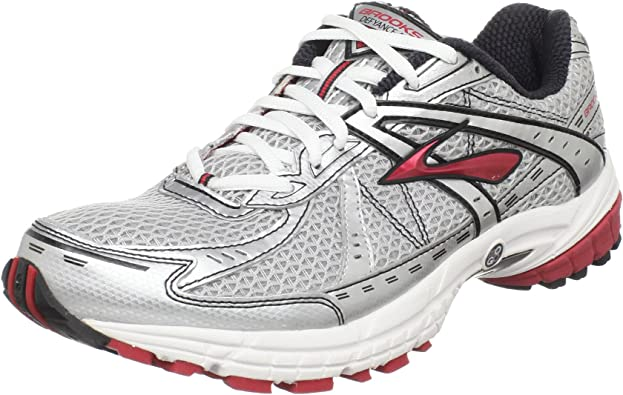 Brooks Defyance 4 Running Shoes (2E