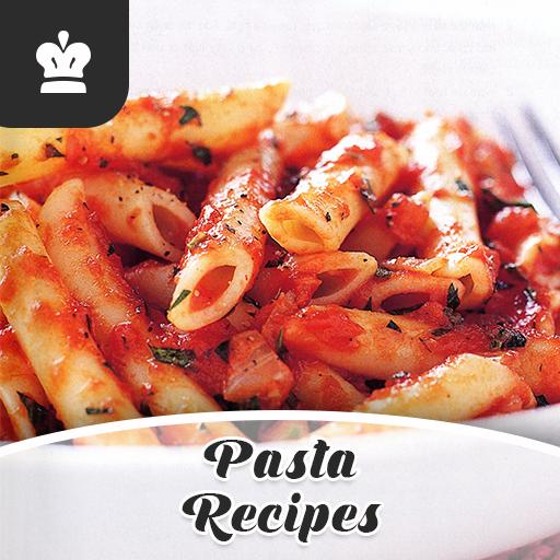 (Pasta Recipe)