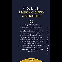 Cartas del diablo a su sobrino (Biblioteca C. S. Lewis nº 1) (Spanish Edition)