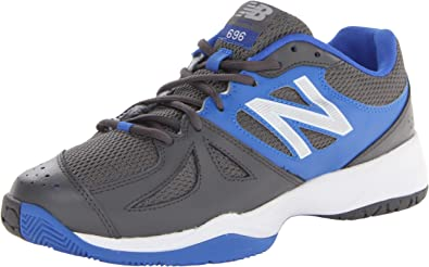 New Balance Men's MC696 Tennis Shoe