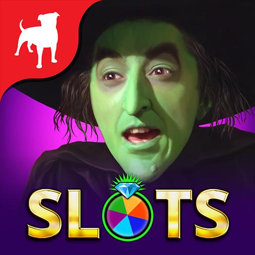 hit it rich casino slots download