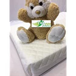 Superior Quilted Cot Mattress